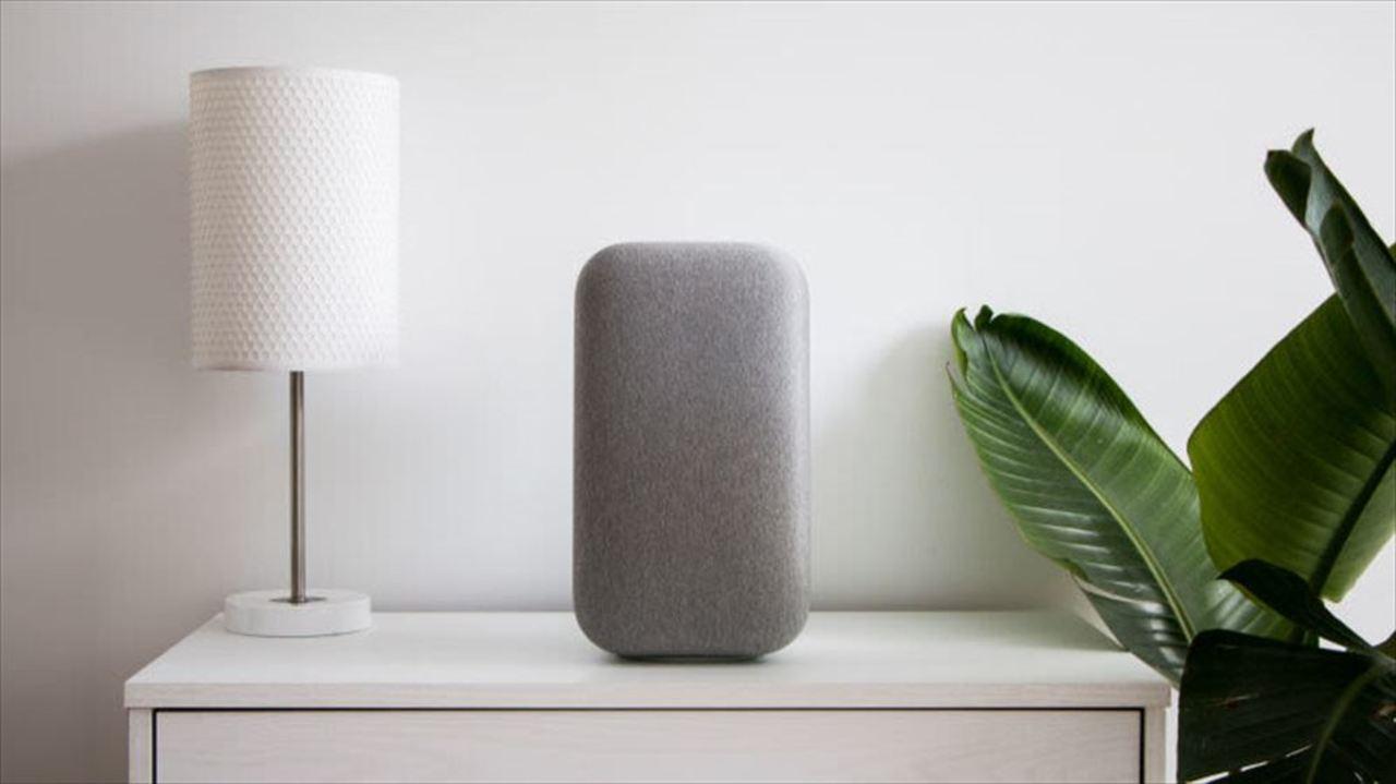 Google HomeとChromecastでWi-Fiが切れる問題、原因はAndroid携帯のキャスト