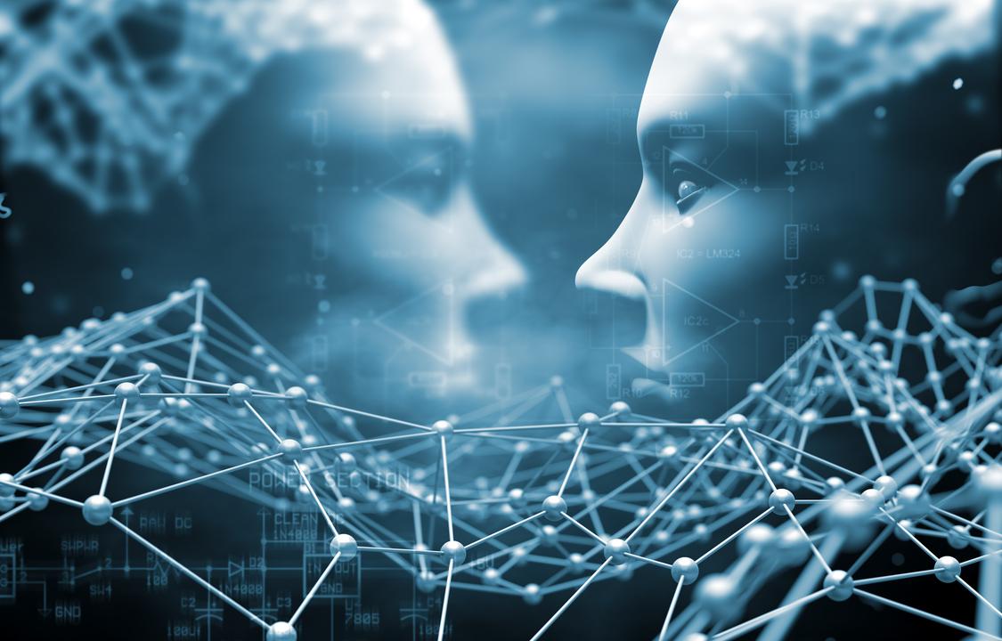 人工知能の「読解力」が人間を超える