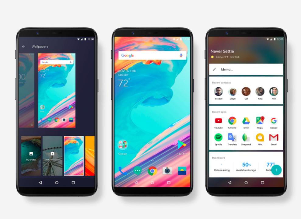 「OnePlus 6」は今年の6月に発表か? CEOがインタビューで明かす
