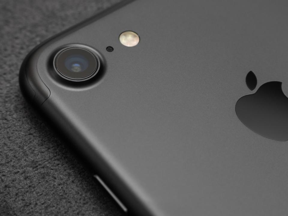6.1インチの新型iPhone、シングルカメラにアルミフレーム、3D Touchなしの廉価モデルに?