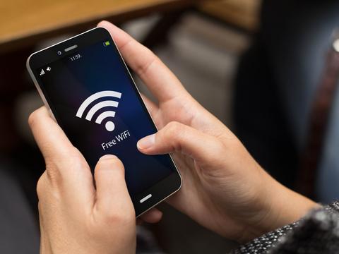 Android 8.1 Oreoで公共Wi-Fiの速度が表示されるように! かなり便利な機能かも