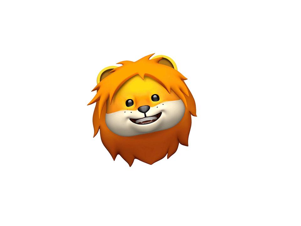 iOS 11.3ではバッテリー状態表示や新Animoji、ARKit 1.5が追加へ
