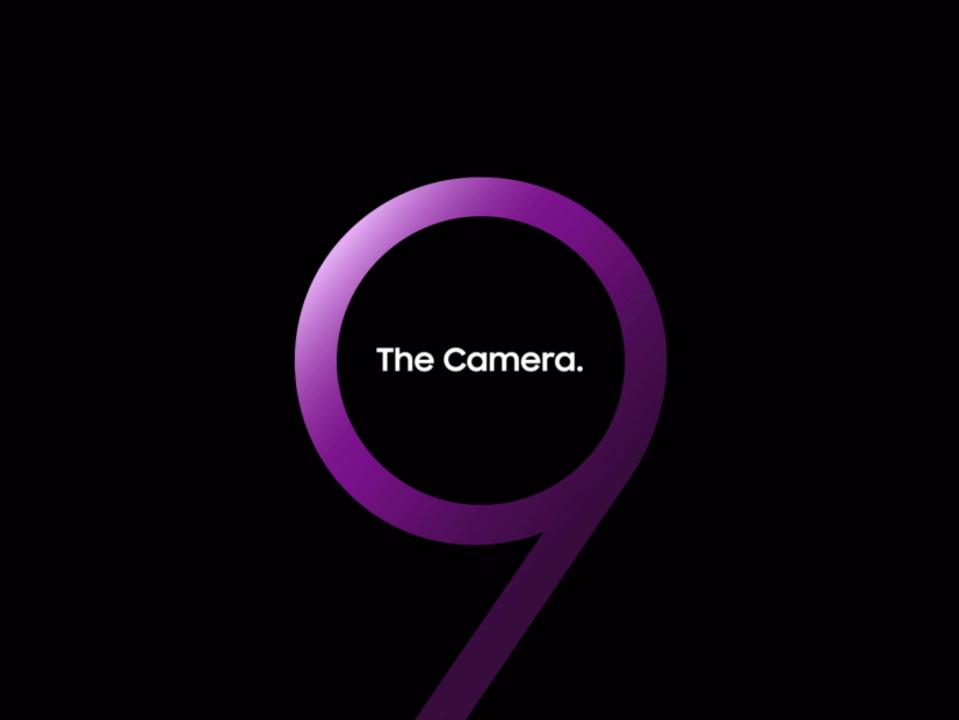 Samsung、2月25日のイベントでGalaxy新作スマホ発表か。S9シリーズはカメラ重視?