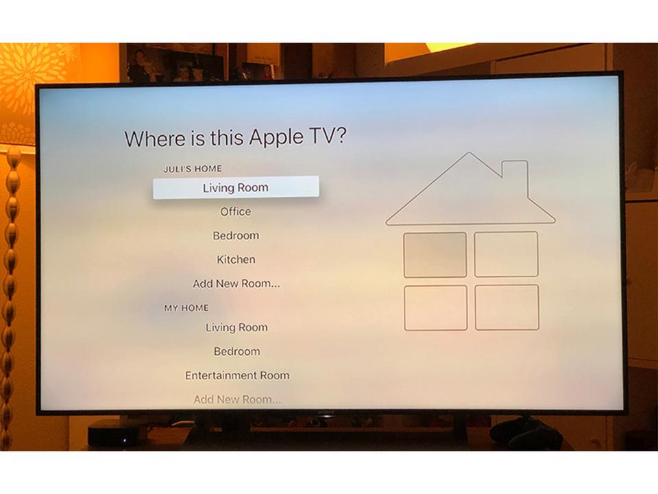 iOS 11.3は「AirPlay 2」でマルチルームオーディオ対応。iBooksアプリも年内刷新へ
