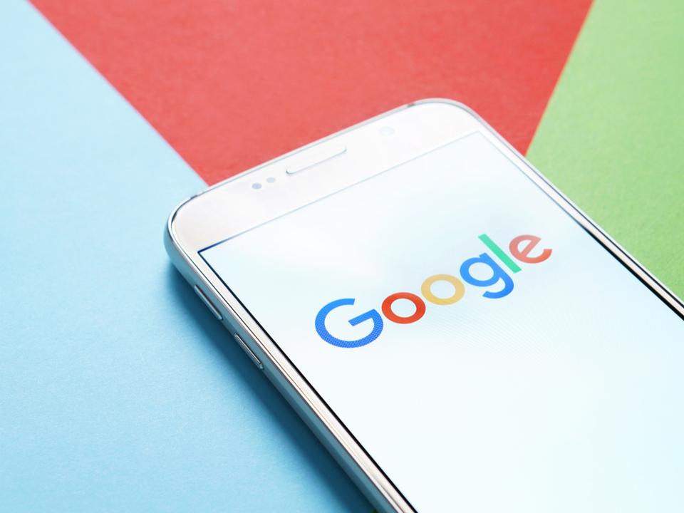 Google、リマインダー広告をミュート可能に