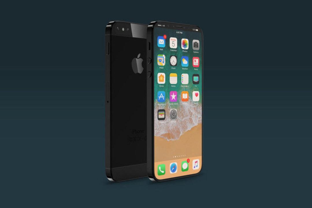 iPhone SE 2、今年は登場せず? マイナーチェンジならありえるかも