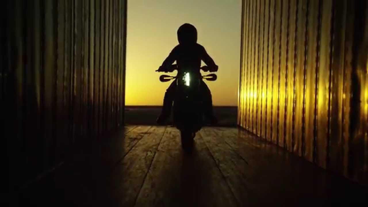 ジェット機のようなエンジン音がするらしい…。ハーレーダビッドソンが遂にEVバイクを開発へ