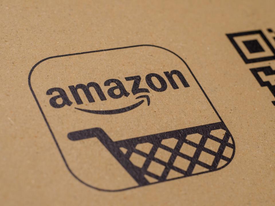 東芝が降りた『サザエさん』、Amazonを含む3社が新スポンサーに決定