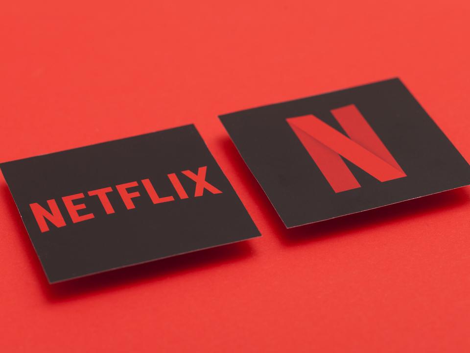 嬉しいけどちょっとさみしい。NetflixとProduction I.G.・bonesの提携話