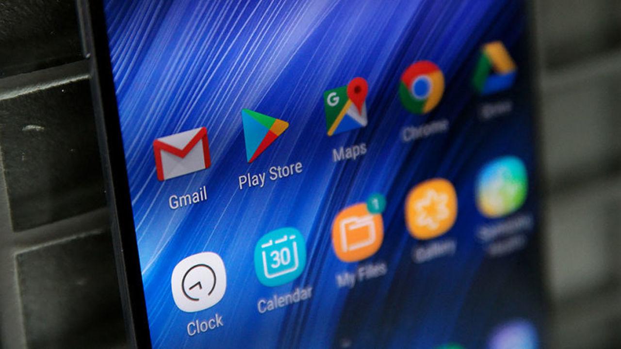 Google、マシンラーニングを使って悪質なアプリをPlayストアから大量に排除。その数なんと70万アプリ