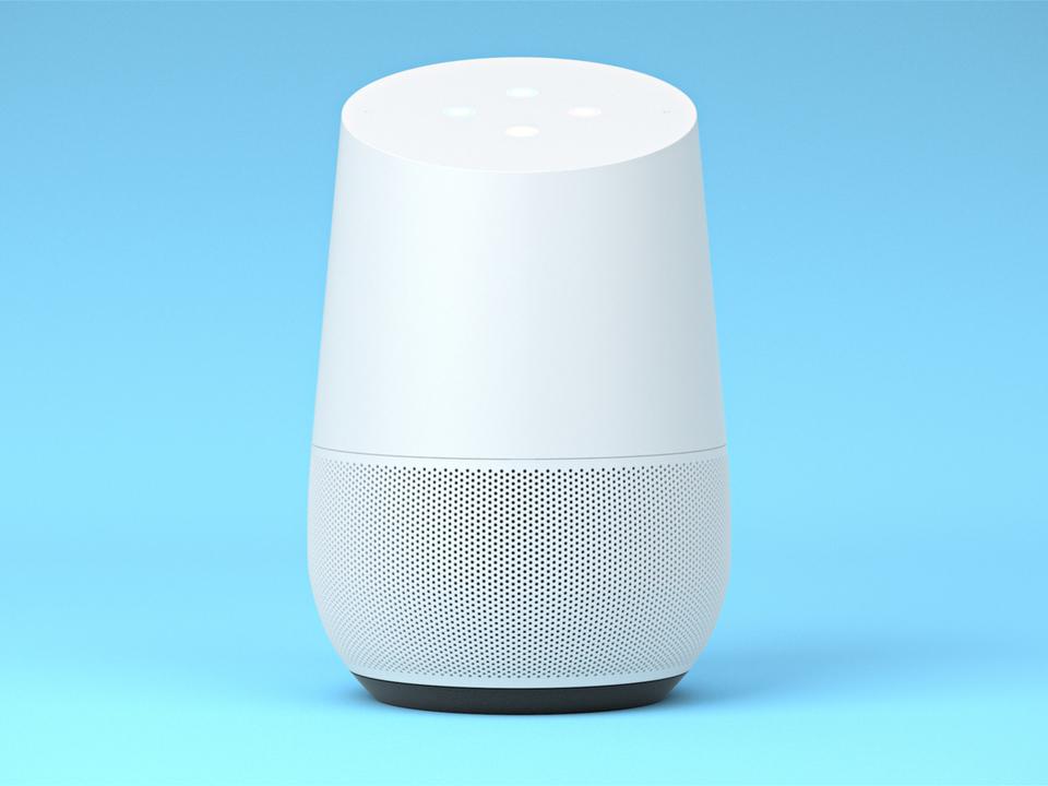 Googleアシスタントの呼び方が変えられるようになるかも? 好きなように呼ぼう!
