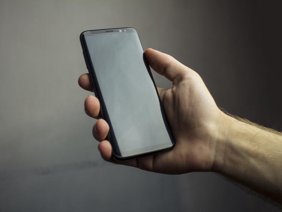 Samsung、暗号通貨のマイニング用チップを製造中!