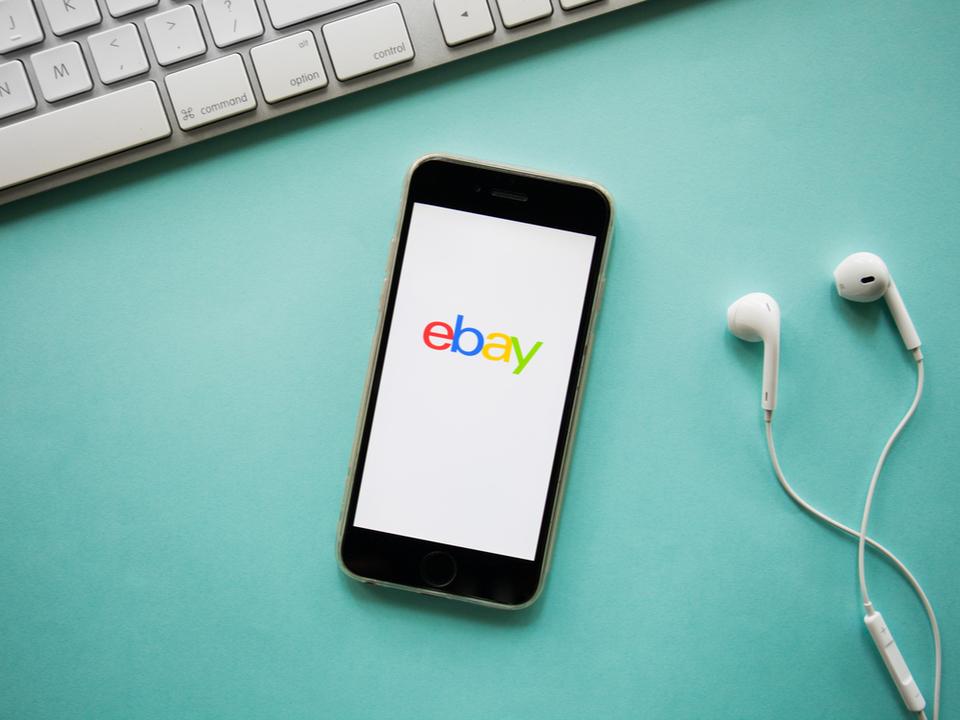 eBayの支払い、ついにPayPalメインではなくなる。Amazonのようにシームレスな支払いへ
