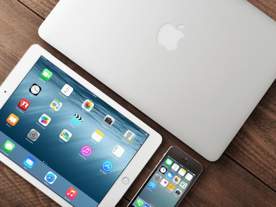 3月からApple新製品が続々登場か。新型iPadにMacBook、Apple Watchまで!?
