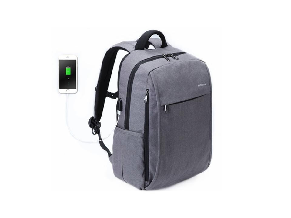 【本日のセール情報】Amazonタイムセールで80%以上オフも! USBケーブル付きバックパックや低反発クッションがお買い得に