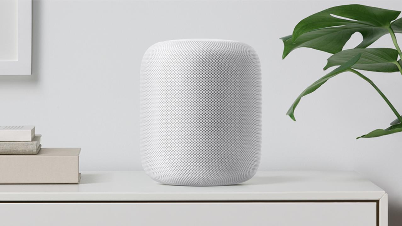 音質は最高、だけどApple Musicしか使えないのは…。HomePodを発売前に使った海外メディアの反応