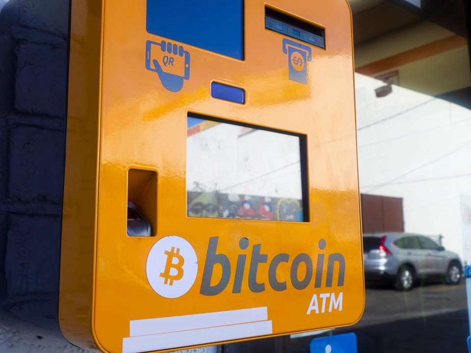 米国大手の銀行が次々とクレジットカードでの仮想通貨の購入を禁止、規制へ