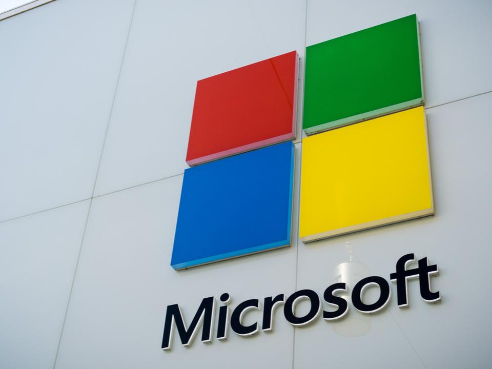 Microsoftの開発者会議「Build」は5月7日開催との情報。なにが発表されるかな?