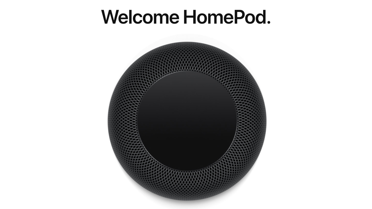 HomePodが我が家にやってきた! 海外から続々購入報告