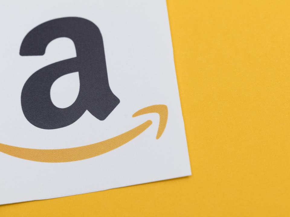 Amazonにどうしても第2本社を建ててほしいメリーランド州、我を忘れて予算度外視アピール