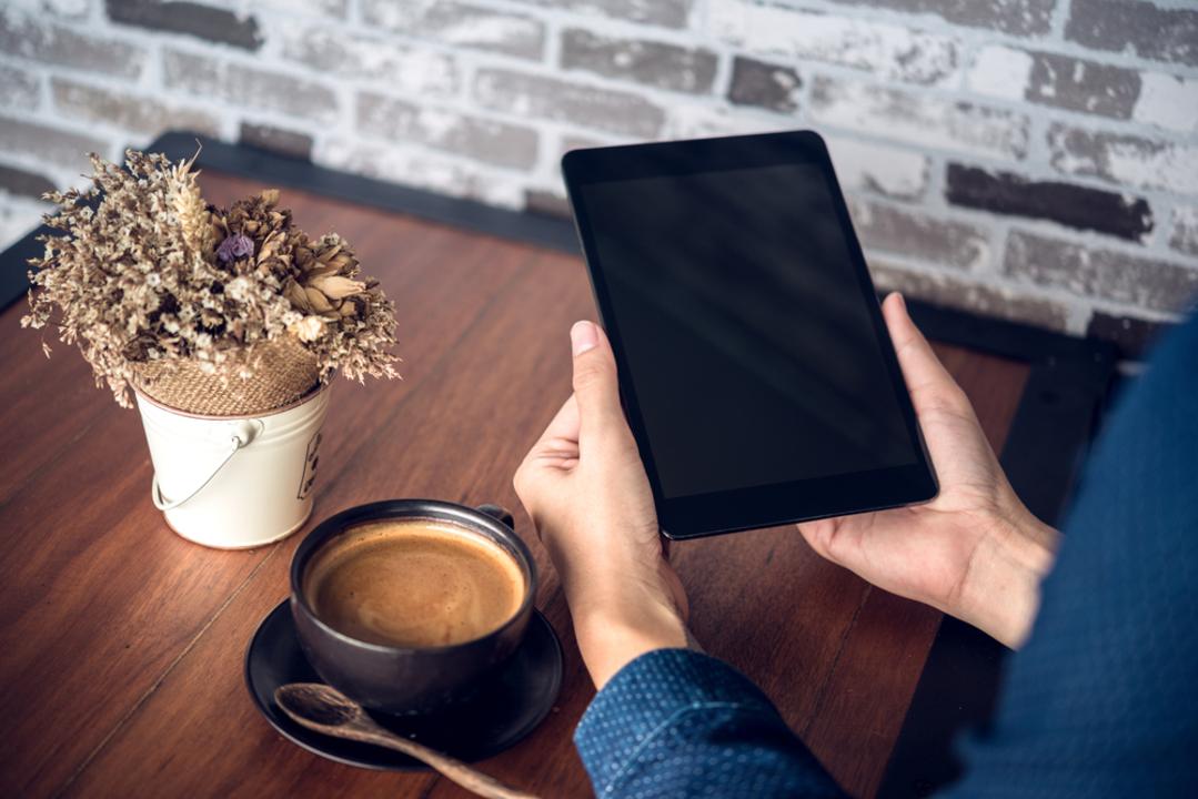 【本日のセール情報】Amazon「Kindle週替わりまとめ買いセール」で最大50%オフ!『ジェリー イン ザ メリィゴーラウンド』や『○本の住人』などが登場