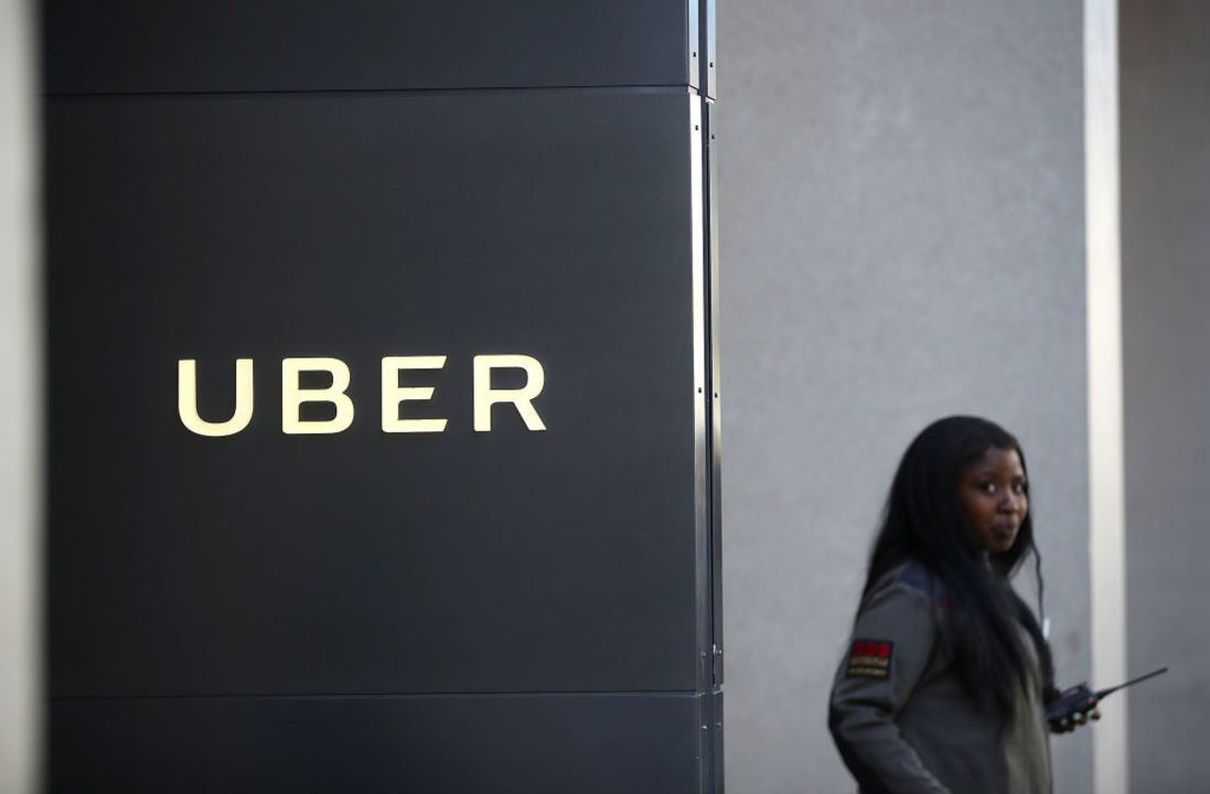 Uber、あっという間に数十億ドル溶かすも「予定通り」