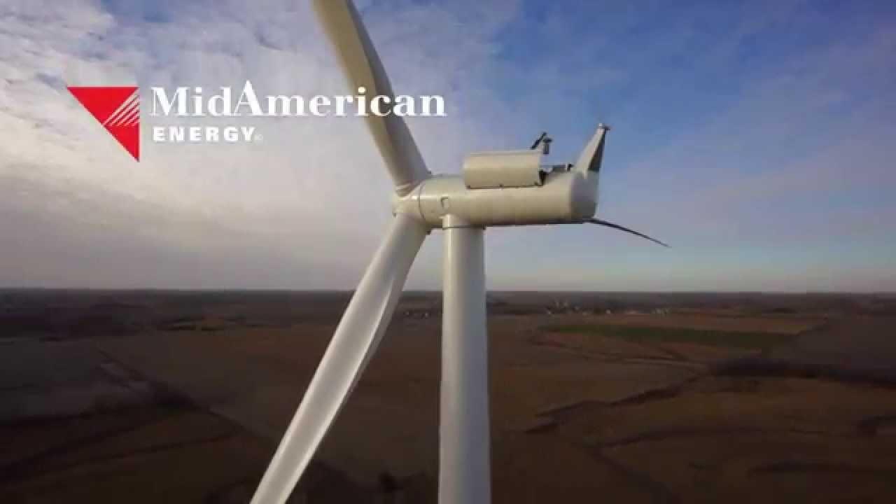 風力発電の巨大な風車はどうやって作ってるの? タイムラプス動画で解説