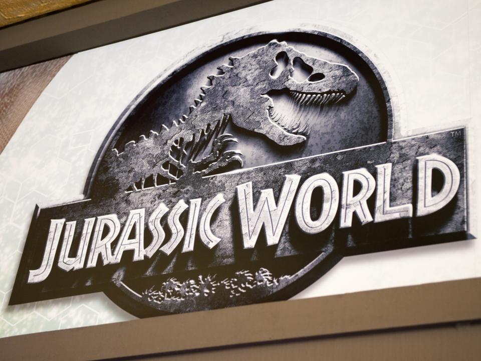 『ジュラシック・ワールド』シリーズ完結作『Jurassic World 3』の公開日が決定!
