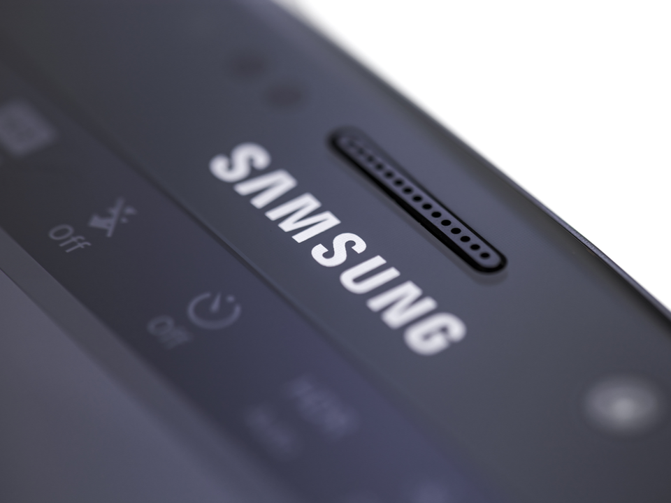 SamsungのBixby搭載スマートスピーカー、2018年後半に登場へ