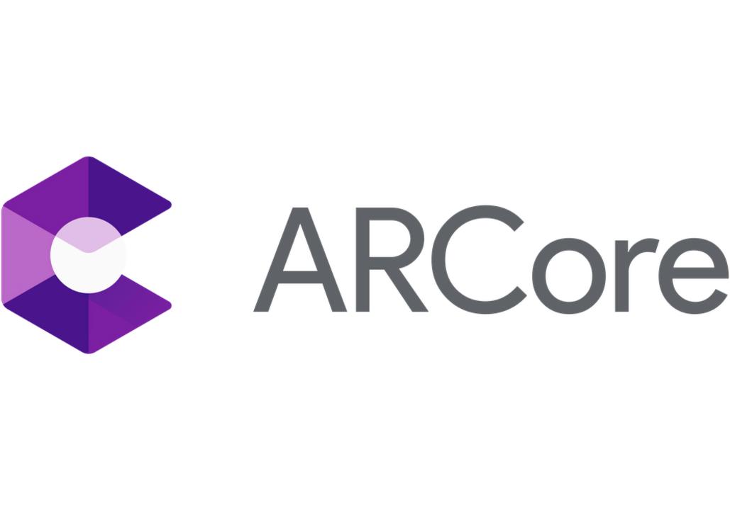 「ARCore」正式版リリース! Google Lensもさらに賢く