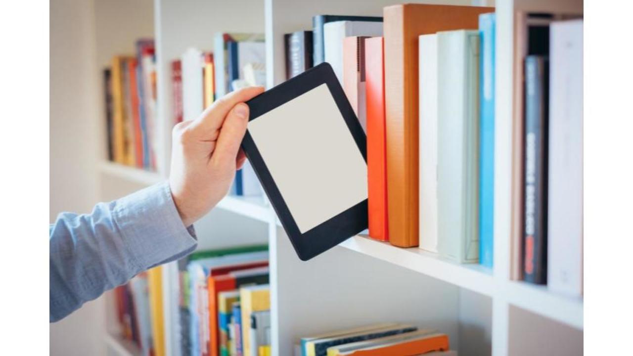 【本日のセール情報】Amazon「Kindle週替わりまとめ買いセール」で最大50%オフ!『うのはな3姉妹』や『ハード&ルーズ』などが登場