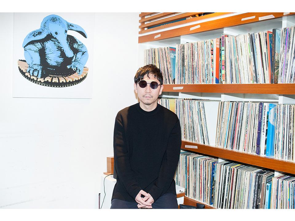 m-floの☆Taku Takahashiが語る、人工知能が音楽にもたらすものとは?:人間らしさって、「間違える」こと