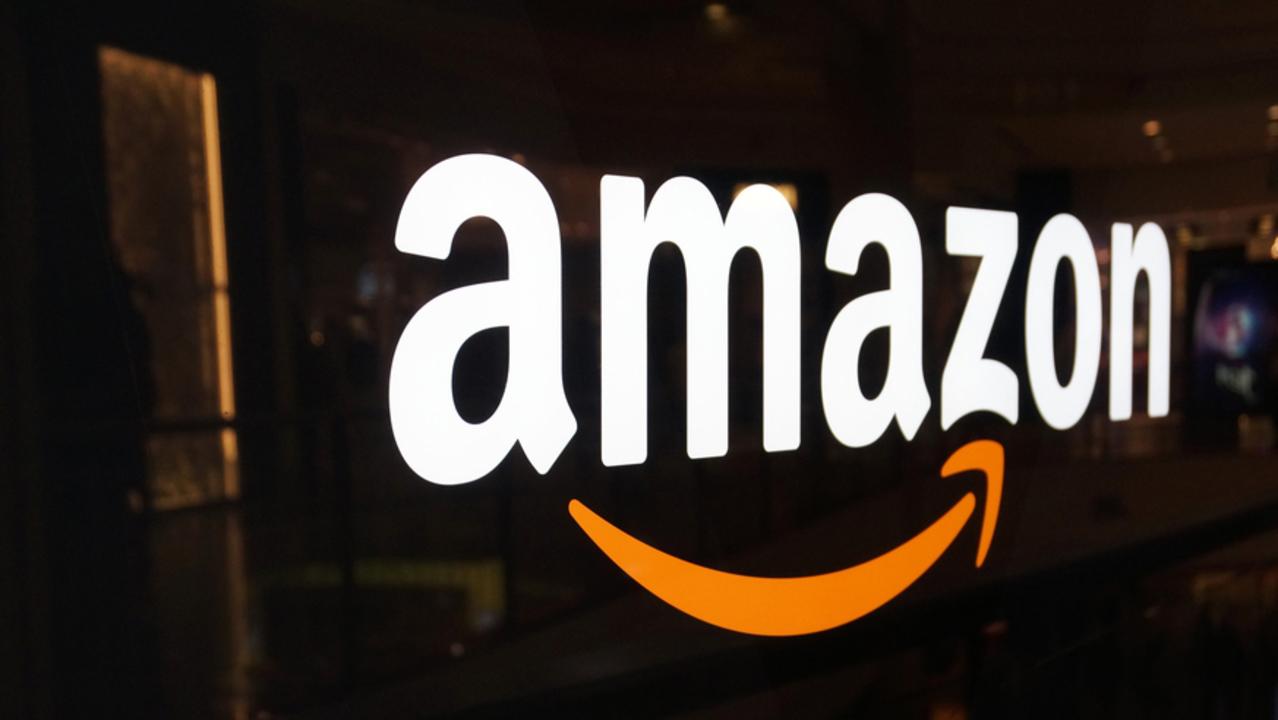 Amazonの次の一手は「銀行業」? 当座預金口座提供を検討か
