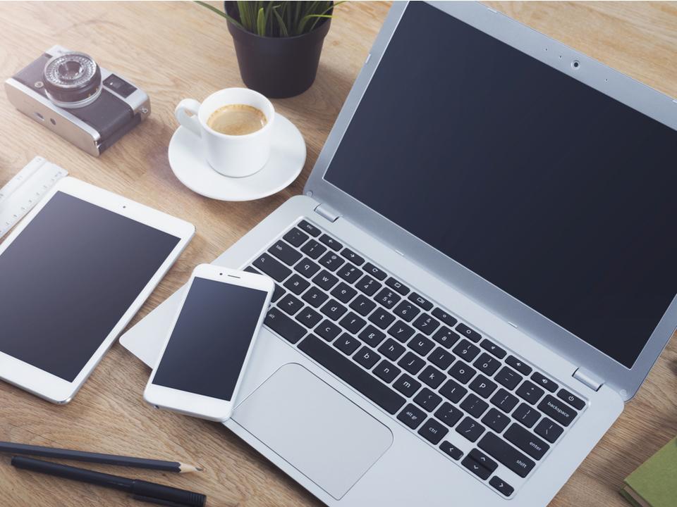 ぜーんぶ廉価版なHomePod、MacBook Air、iPhone、iPadが登場するとの報道