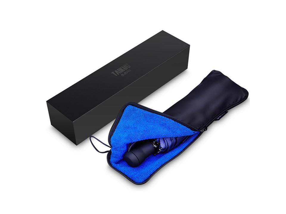 【本日のセール情報】Amazonタイムセールで最大80%以上オフも! 軽量折りたたみ傘や2in1ライトニングケーブルがお買い得に