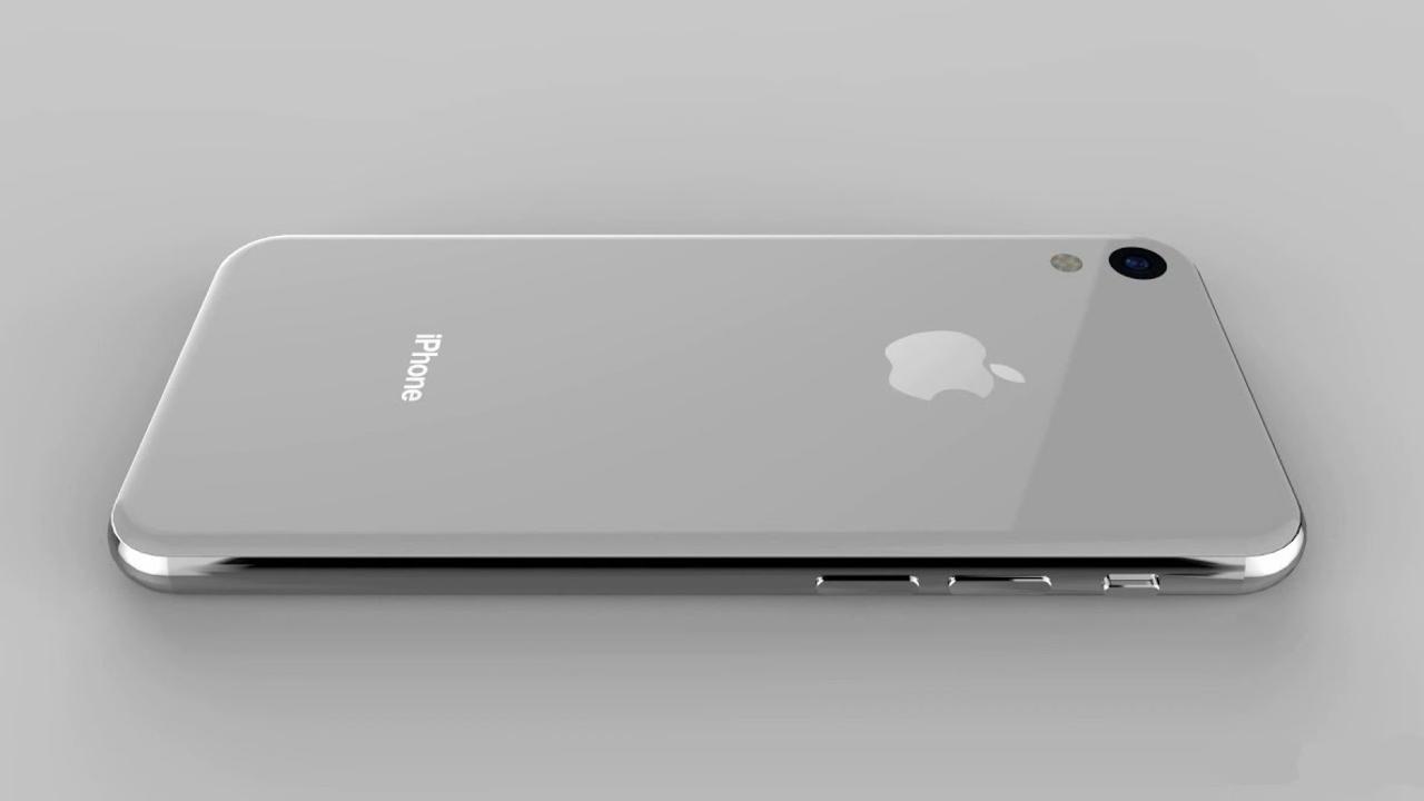 今わかっている「iPhone SE2」のすべて:スペック変更がメイン。3月末に何かあるかも?