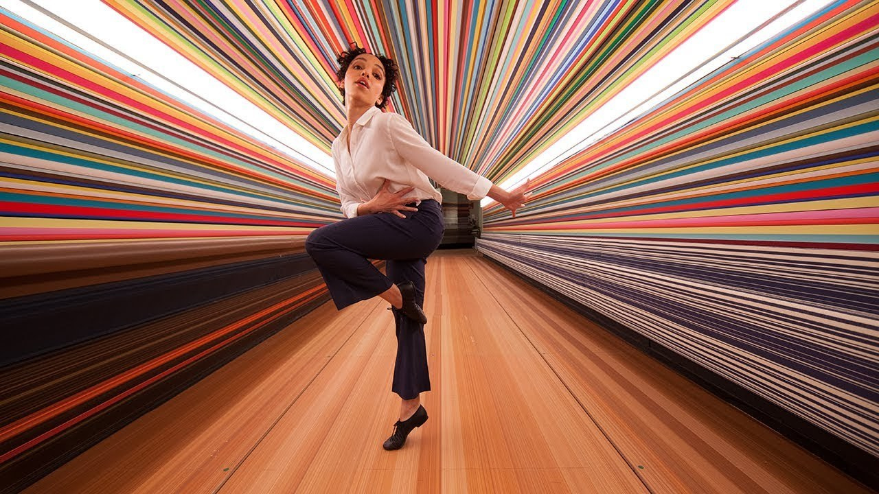 人工知能と恋に落ちる映画『her』のスパイク・ジョーンズ監督が作った「HomePod」のCMが奇妙で深い