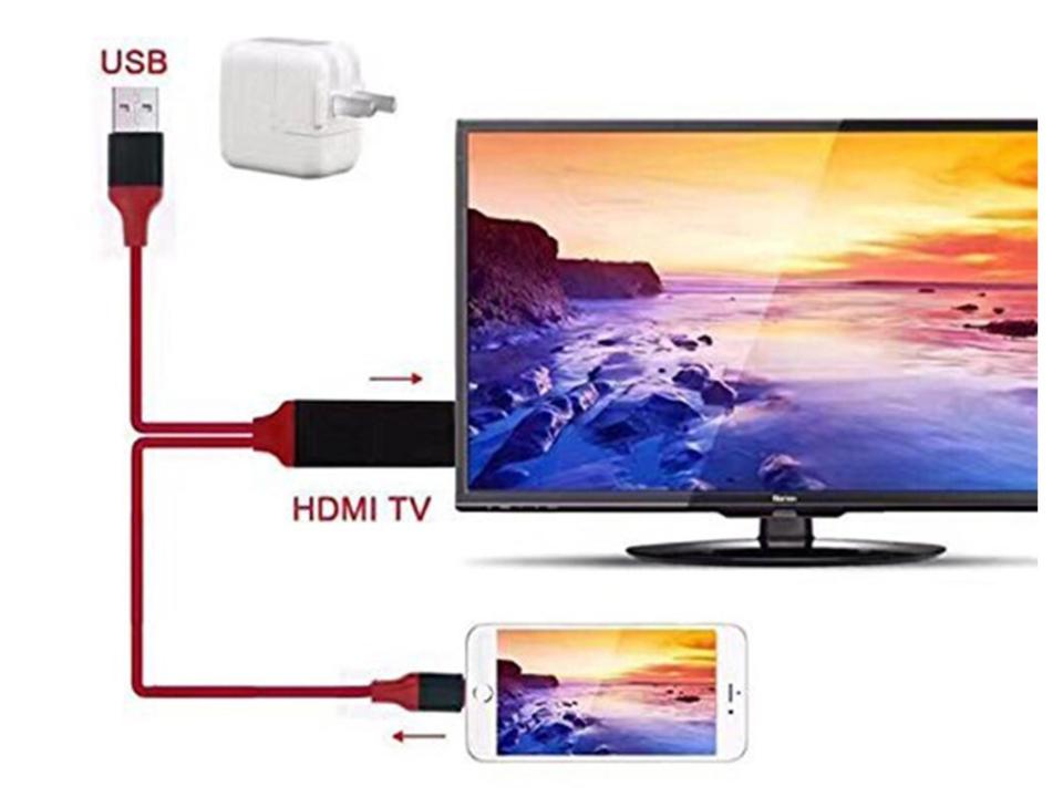 【本日のセール情報】Amazonタイムセールで最大80%以上オフも!iPhone用HDMI変換アダプタや2,000円台のVRヘッドセットがお買い得に