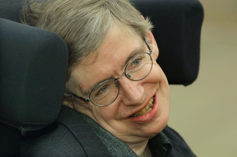 20180314-thank-you-stephen-hawking-01