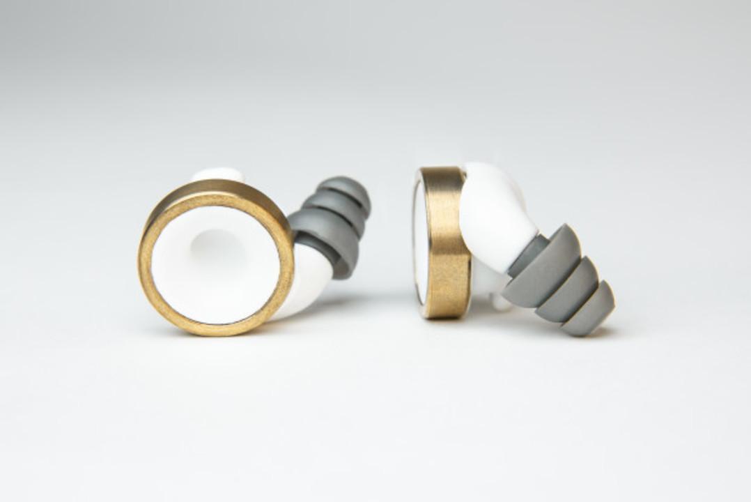 耳栓のイノベーションは「音」から始まった。キャンペーン終了前に「KNOPS」の魅力をおさらい