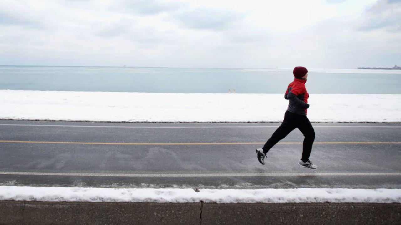 心血管系を鍛える運動がカギ。体力のある女性は認知症の発症率が約90%低いという研究結果