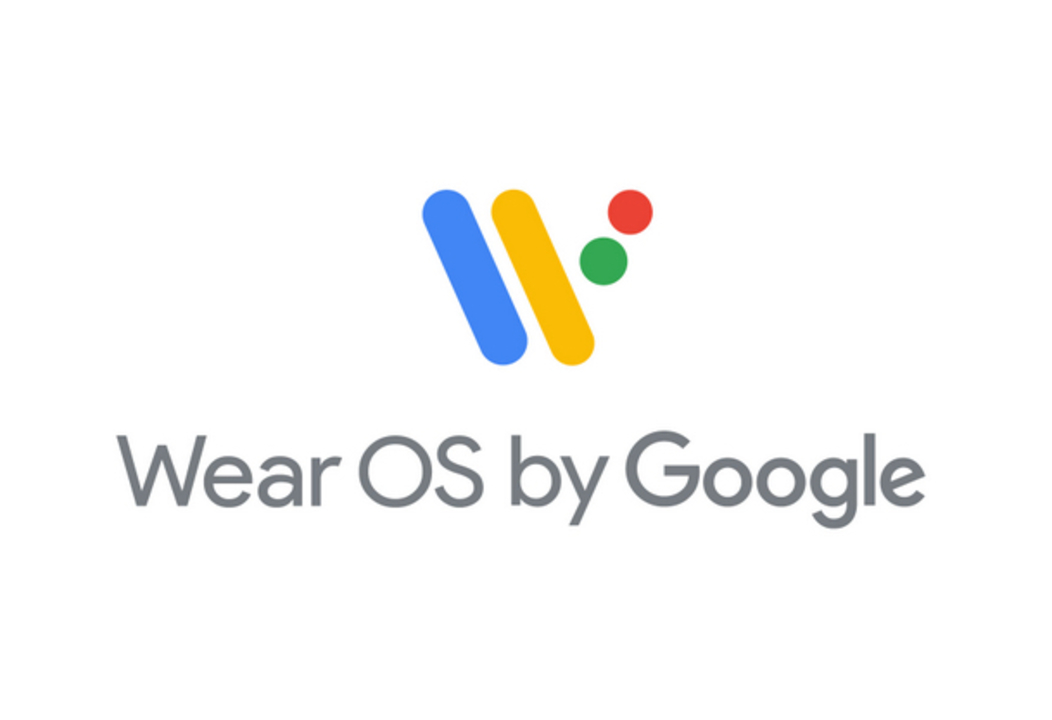 「Wear OS by Google」ここに誕生!