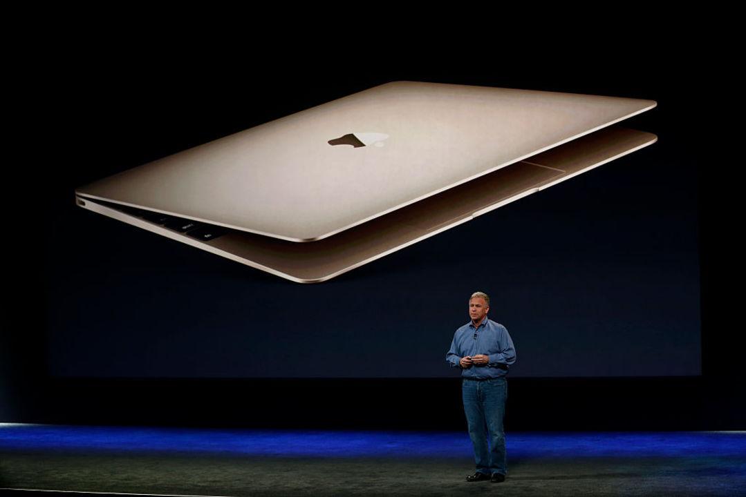 今年は13.3インチでRetinaな新型MacBookとMacBook Pro登場するかも?