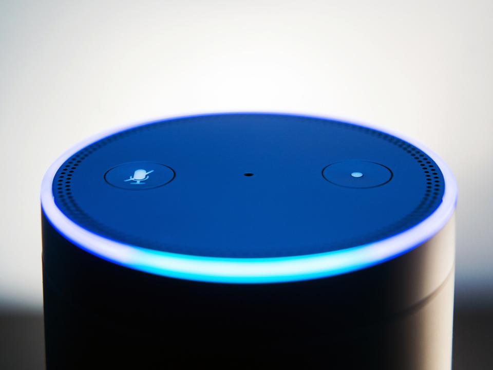 Amazon Echo、Alexaが返答なしで実行する「ブリーフモード」をテスト中。よりスムーズな使い心地になる?