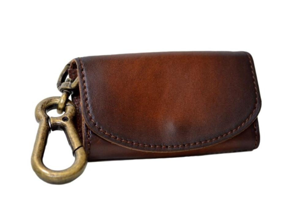 【本日のセール情報】Amazonタイムセールで最大70%以上オフも! お財布にもなる多機能キーケースや防水スマートブレスレットがお買い得に
