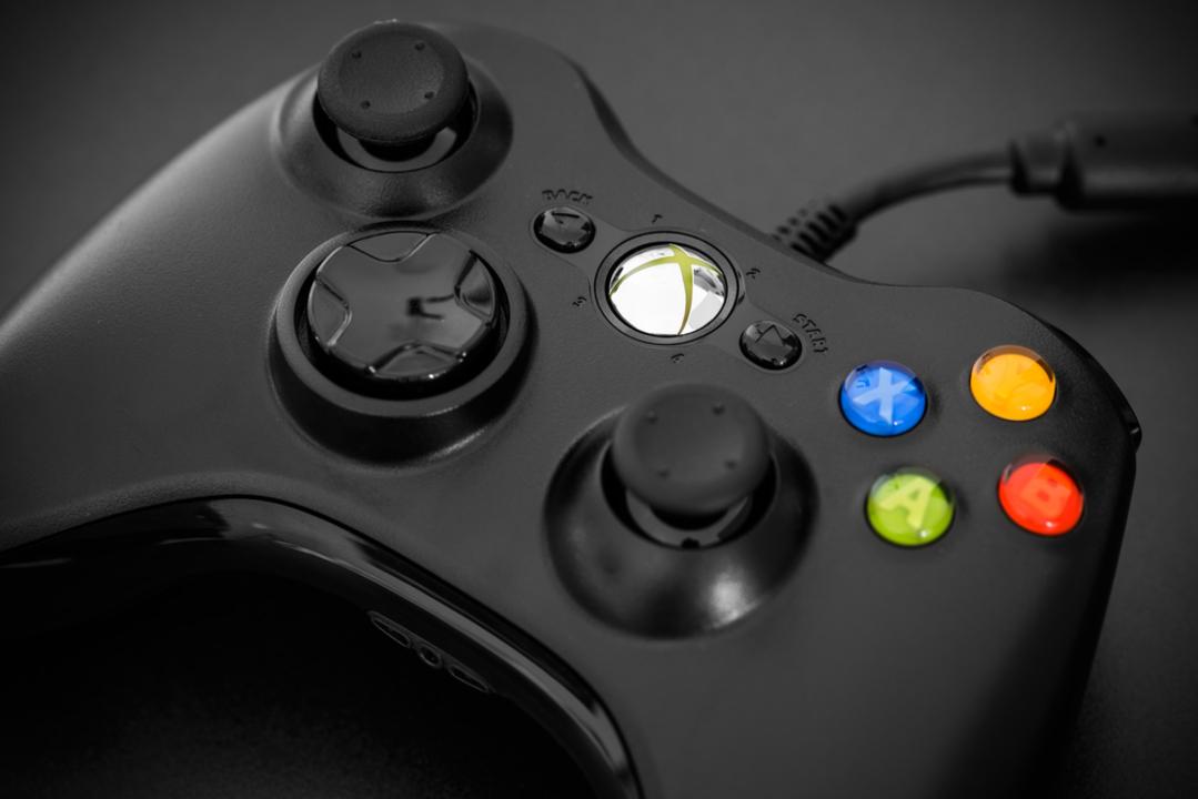 Xboxのコントローラーで(一部)操作する米海軍の潜水艦が就役