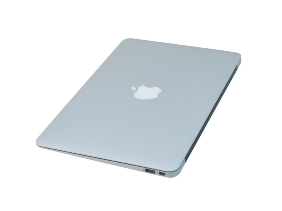 さらばAir!? 1,000ドル未満の廉価版MacBookが目下開発中らしい