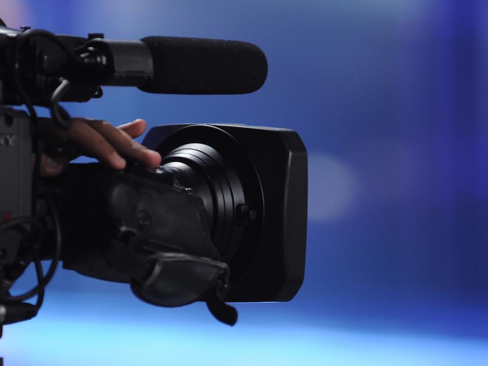 Appleオリジナルの新TV番組が来年3月にもやってくる? 日本はどうなんだろう…