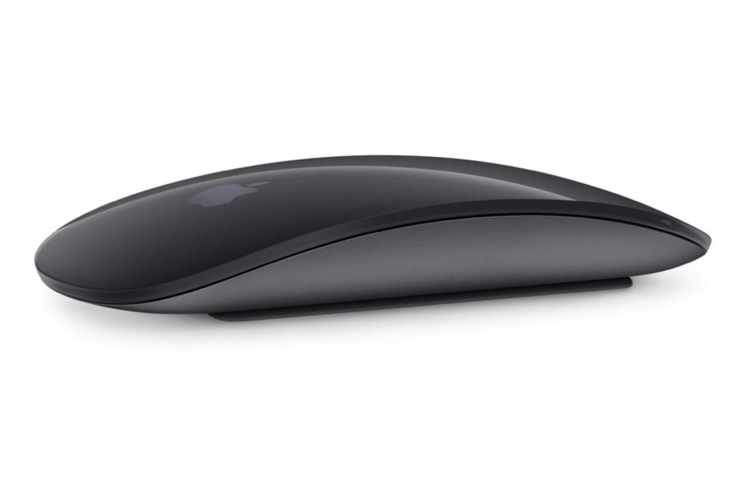 僕らが憧れたスペースグレイ! iMac Pro同梱周辺機器の単品販売がスタート