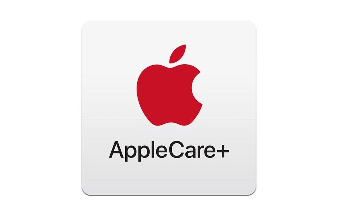 あら安い。iPad向けのAppleCare+が8,400円に値下げ
